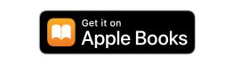 Buy it on Apple Books
